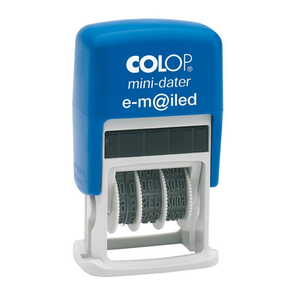 COLOP-mini-dater-S160-L4-EMAILED