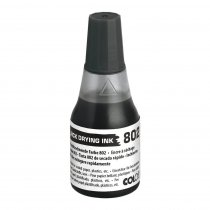 COLOP-Quick-drying-Ink-802-25ml